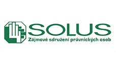 smsvypis.cz